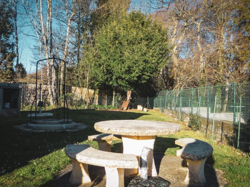 Vente maison / villa Cuxac cabardes 94000€ - Photo 12