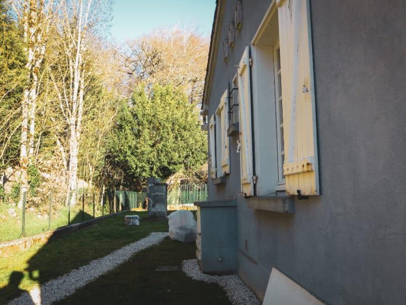 Vente maison / villa Cuxac cabardes 94000€ - Photo 13