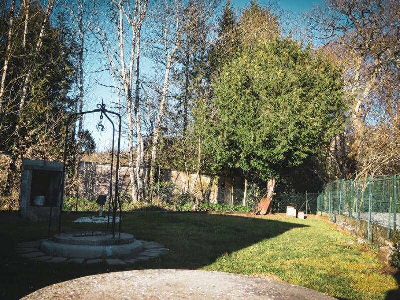 Vente maison / villa Cuxac cabardes 94000€ - Photo 14