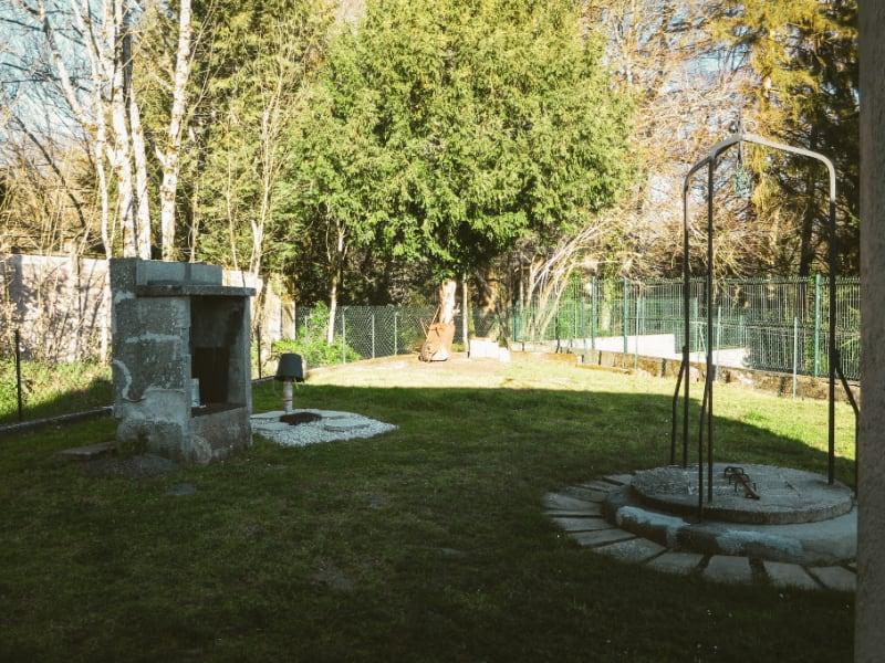 Vente maison / villa Cuxac cabardes 94000€ - Photo 15