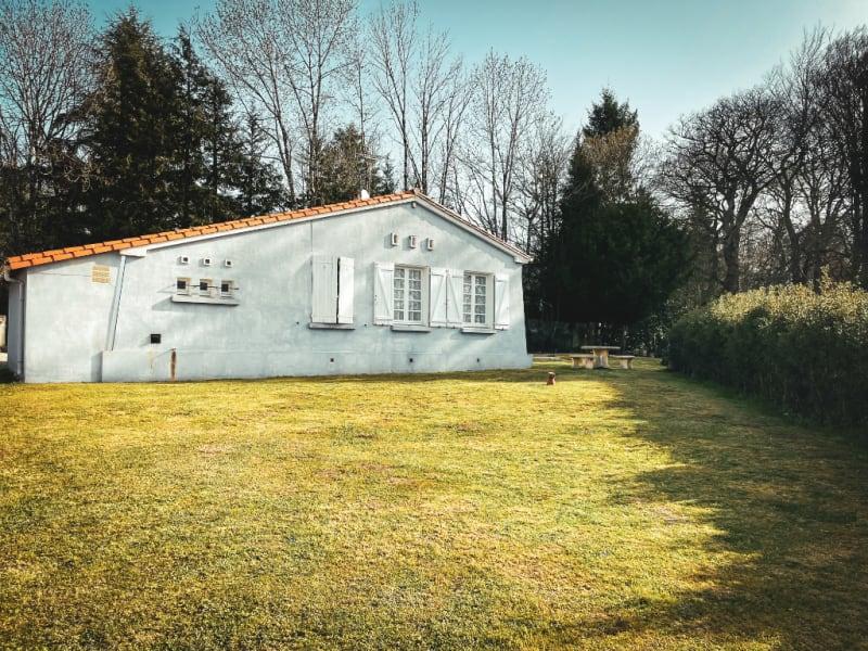 Vente maison / villa Cuxac cabardes 94000€ - Photo 16