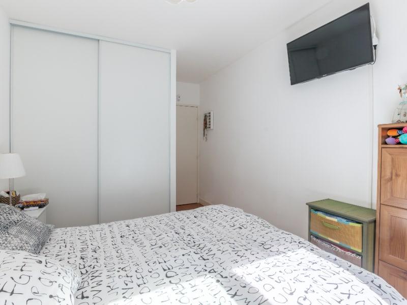 Vente appartement Issy les moulineaux 399000€ - Photo 8