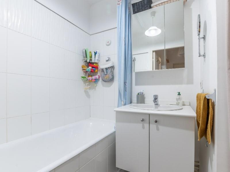 Vente appartement Issy les moulineaux 399000€ - Photo 9