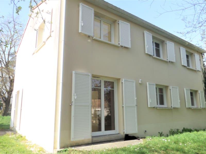 Vente maison / villa Saint brevin l ocean 485000€ - Photo 5