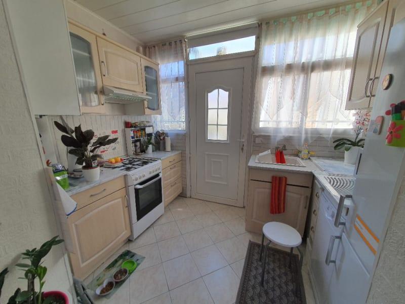 Sale apartment Marseille 14ème 108000€ - Picture 4
