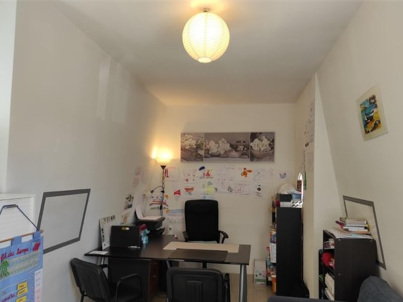 Location bureau Ormesson sur marne 565€ CC - Photo 2