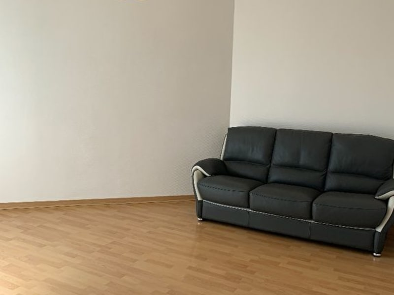 Sale apartment Vincennes 322000€ - Picture 3
