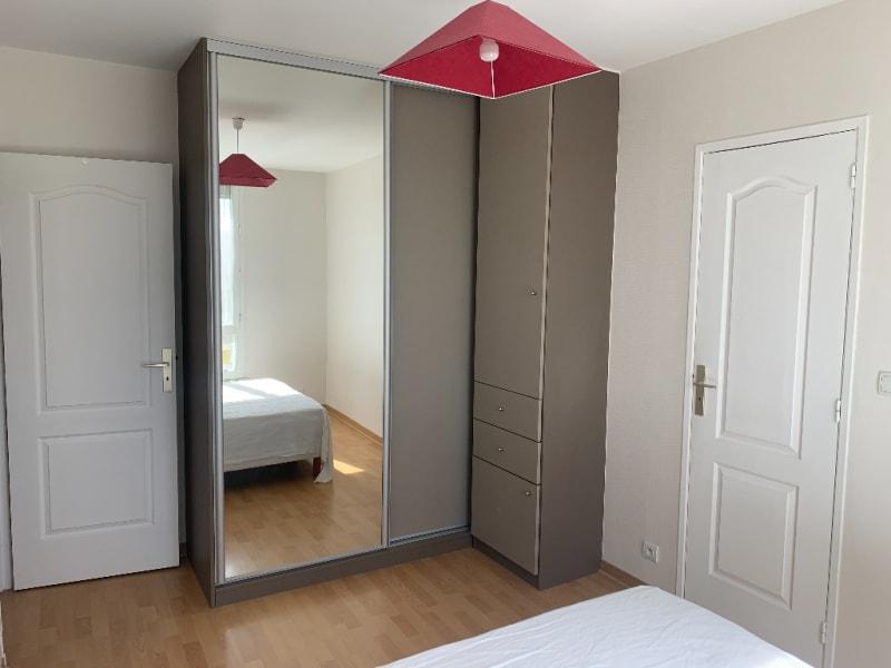 Vente appartement Vincennes 322000€ - Photo 5