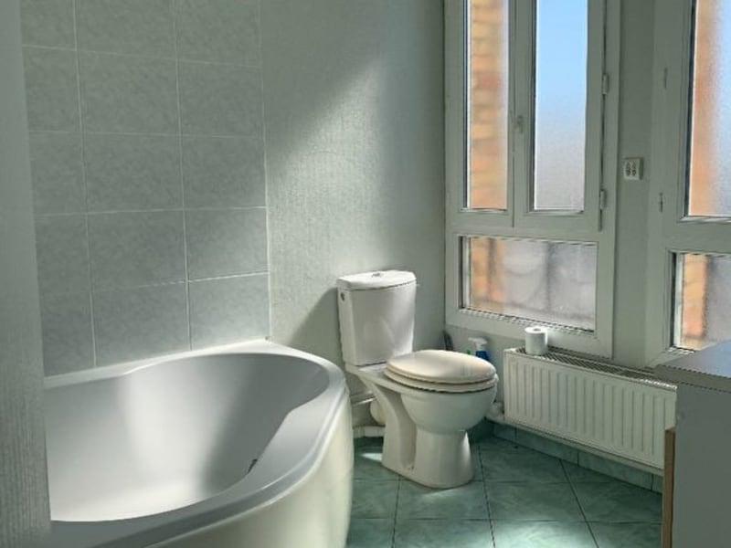 Sale apartment Vincennes 322000€ - Picture 6
