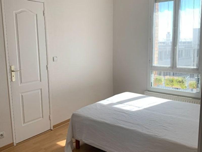Vente appartement Vincennes 322000€ - Photo 7