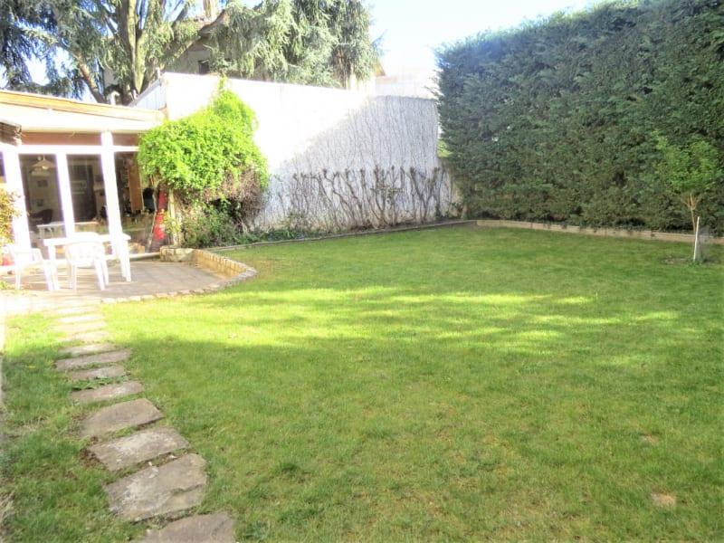 Sale house / villa Lyon 4ème 1242000€ - Picture 3