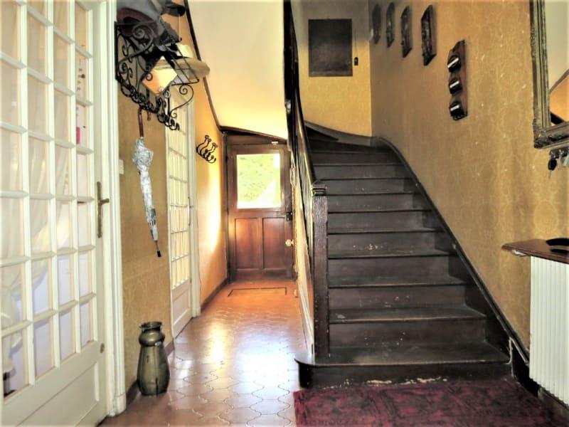 Sale house / villa Lyon 4ème 1242000€ - Picture 6