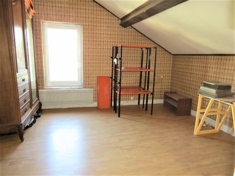 Sale house / villa Lyon 4ème 1242000€ - Picture 11