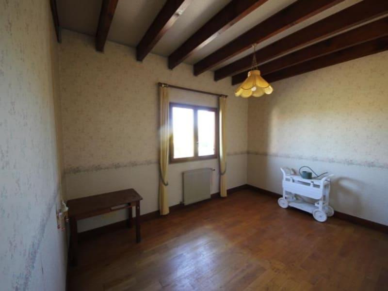 Sale house / villa St sulpice et cameyrac 344000€ - Picture 5