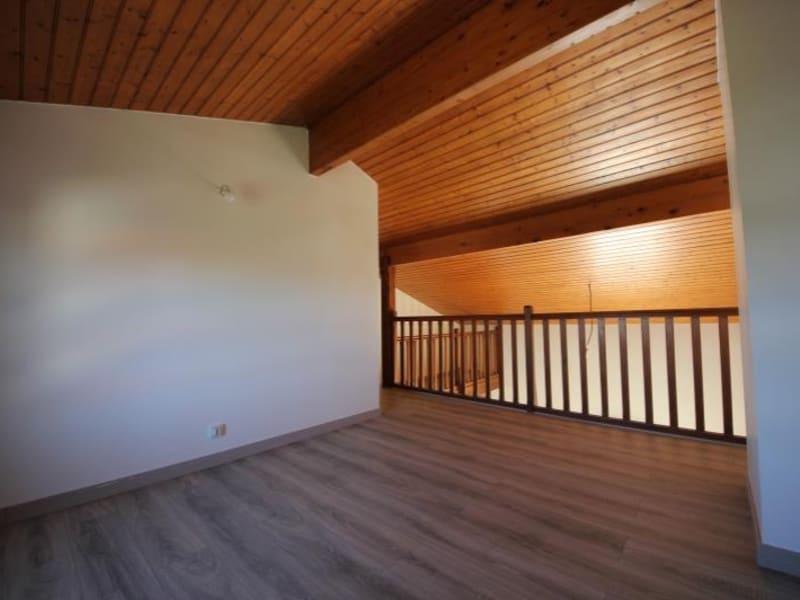 Sale house / villa St sulpice et cameyrac 344000€ - Picture 8