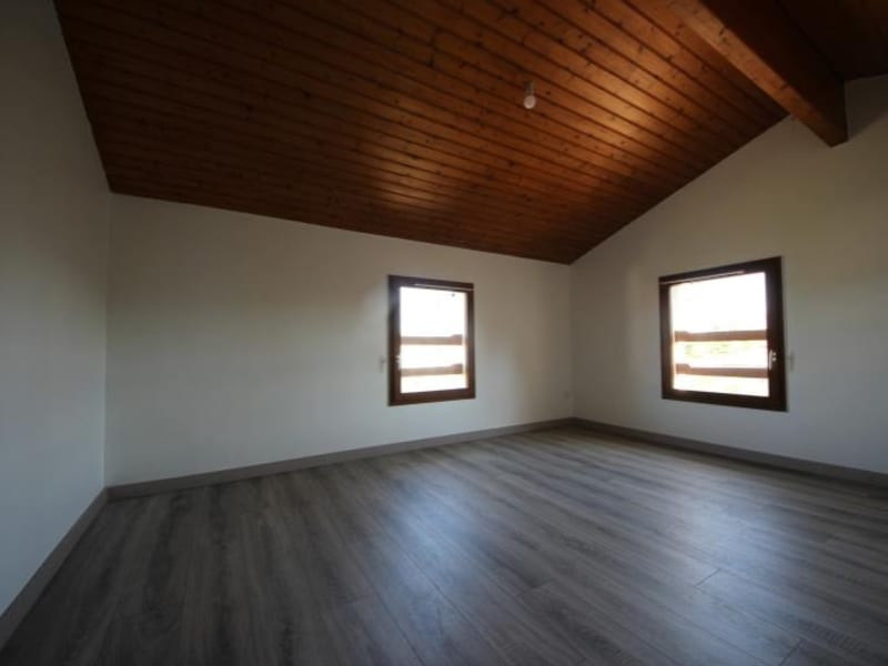 Sale house / villa St sulpice et cameyrac 344000€ - Picture 9
