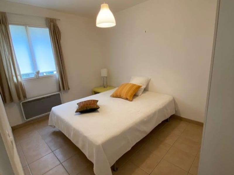 Rental apartment Maisons laffitte 880€ CC - Picture 5