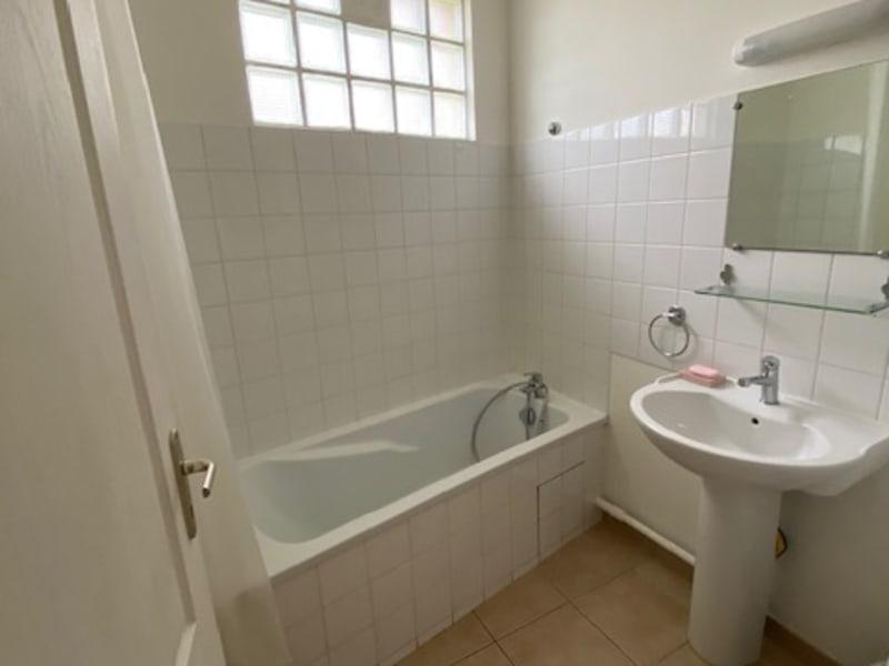 Rental apartment Maisons laffitte 880€ CC - Picture 6