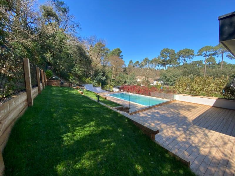 Sale house / villa Pyla sur mer 2295000€ - Picture 2