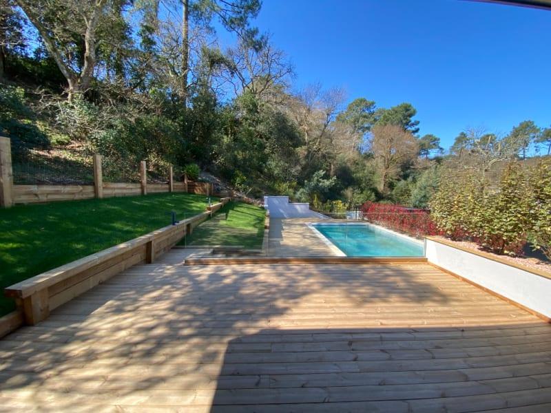 Sale house / villa Pyla sur mer 2295000€ - Picture 3
