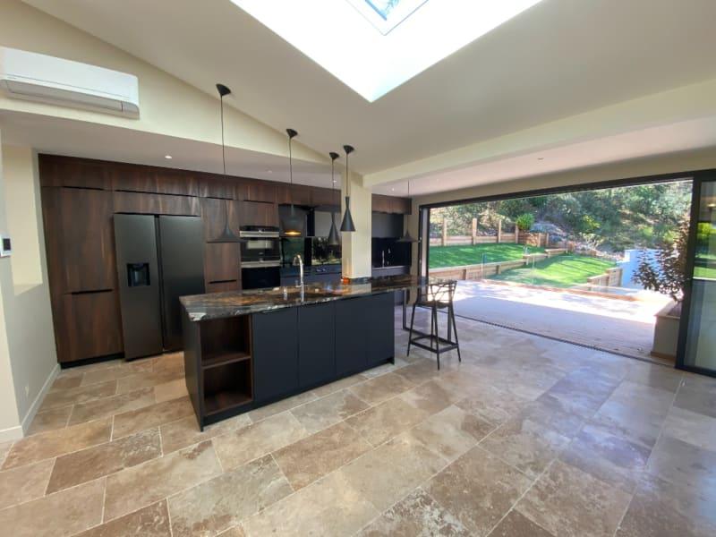 Sale house / villa Pyla sur mer 2295000€ - Picture 5