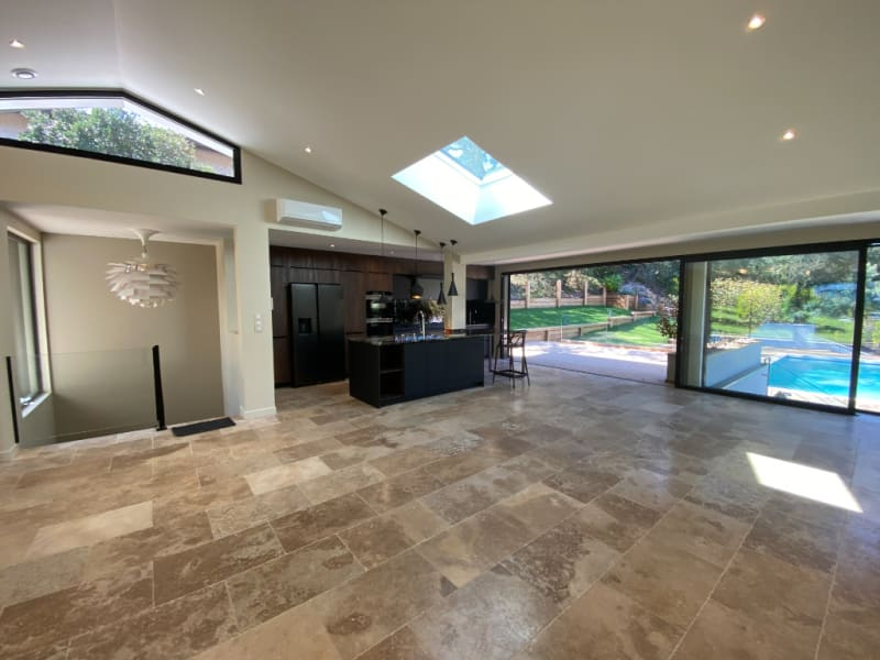 Sale house / villa Pyla sur mer 2295000€ - Picture 6