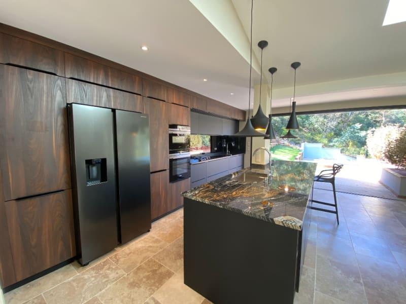 Sale house / villa Pyla sur mer 2295000€ - Picture 7