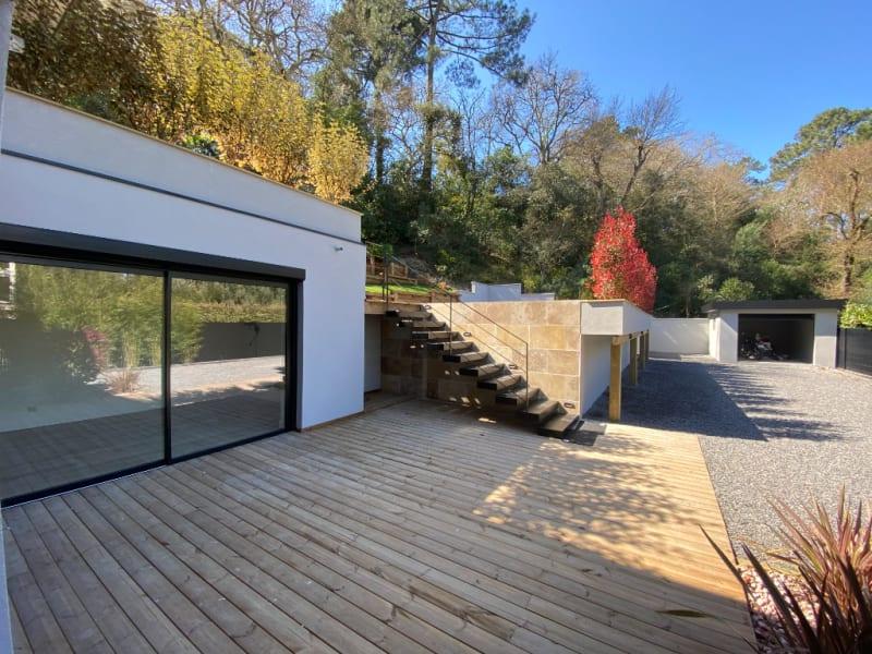 Sale house / villa Pyla sur mer 2295000€ - Picture 10