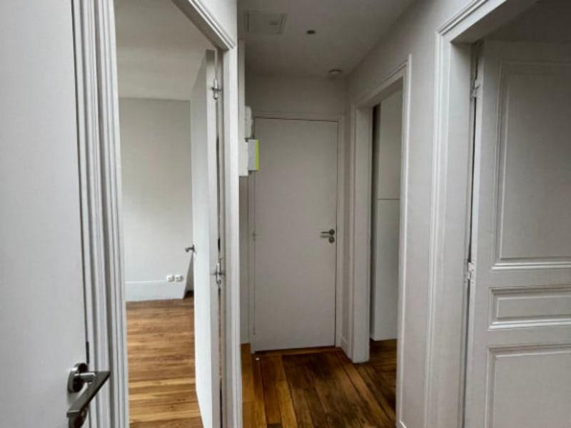 Rental apartment Paris 14ème 1265,07€ CC - Picture 4