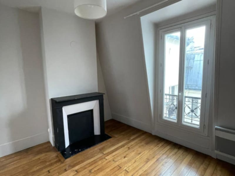 Rental apartment Paris 14ème 1265,07€ CC - Picture 6