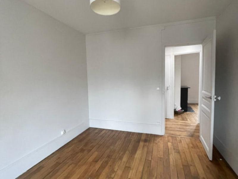 Rental apartment Paris 14ème 1265,07€ CC - Picture 7