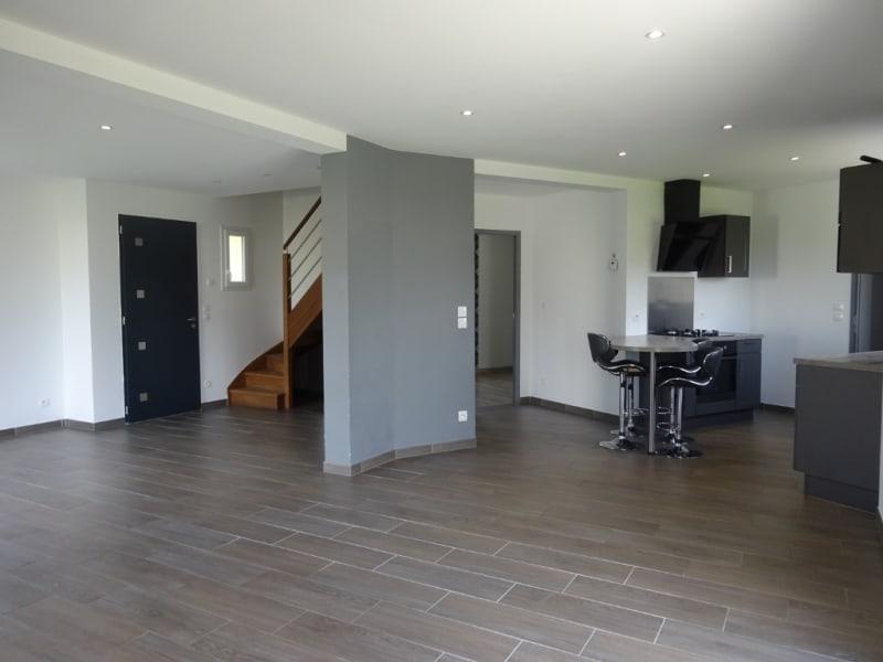 Sale house / villa Saint pierre sur dives 232900€ - Picture 2
