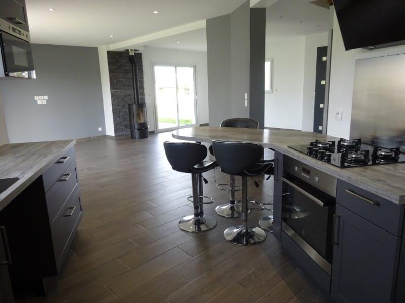 Sale house / villa Saint pierre sur dives 232900€ - Picture 3