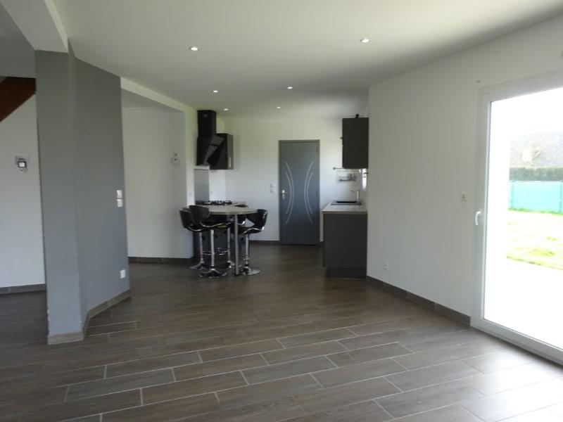 Sale house / villa Saint pierre sur dives 232900€ - Picture 4