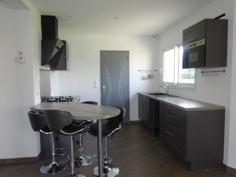 Sale house / villa Saint pierre sur dives 232900€ - Picture 6