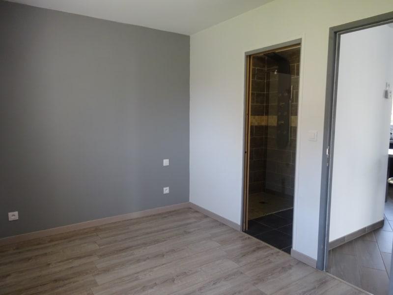 Sale house / villa Saint pierre sur dives 232900€ - Picture 7
