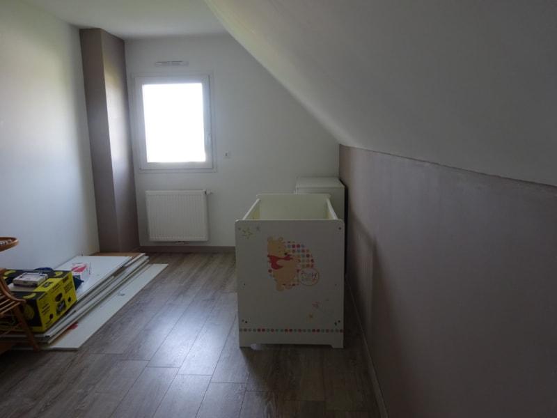 Sale house / villa Saint pierre sur dives 232900€ - Picture 11