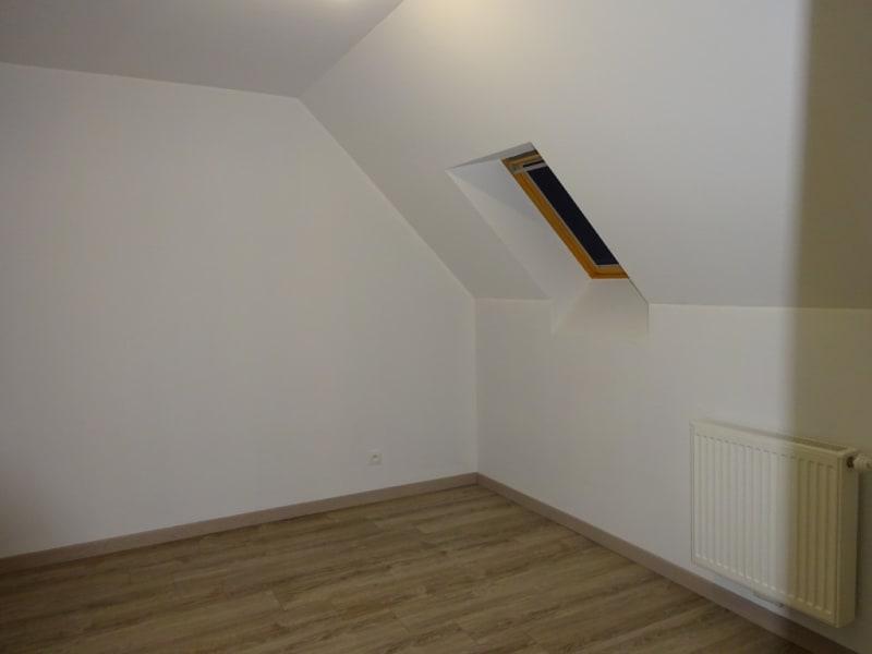 Sale house / villa Saint pierre sur dives 232900€ - Picture 13