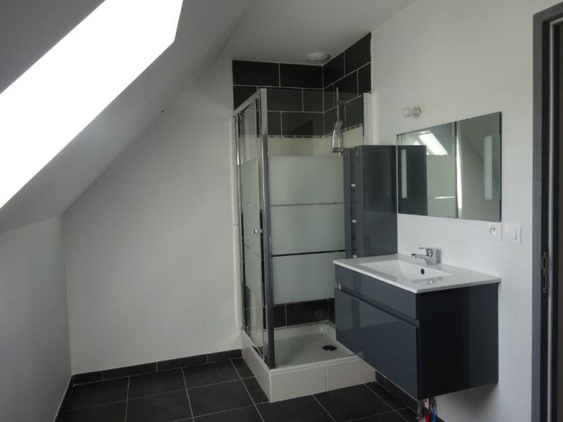 Sale house / villa Saint pierre sur dives 232900€ - Picture 14