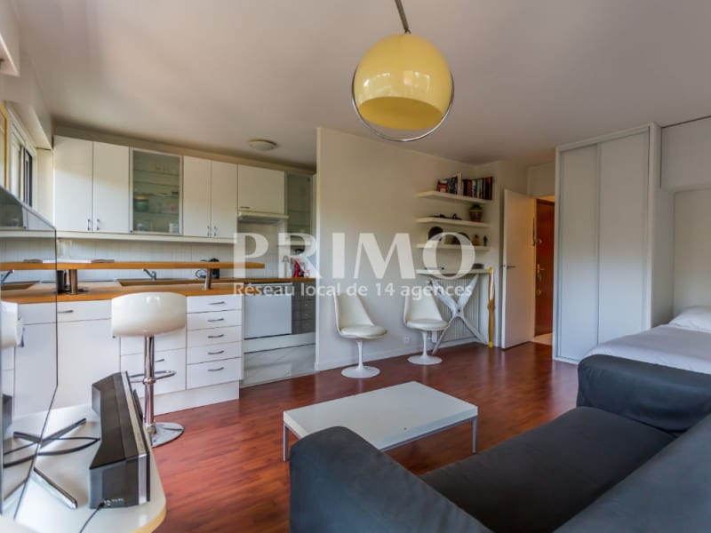 Vente appartement Châtenay malabry 220 000€ - Photo 6