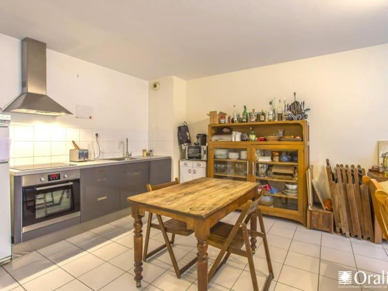 Vente appartement Meylan 185500€ - Photo 8