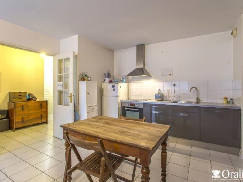 Vente appartement Meylan 185500€ - Photo 9