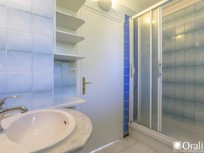 Vente appartement Fontanil cornillon 148000€ - Photo 12