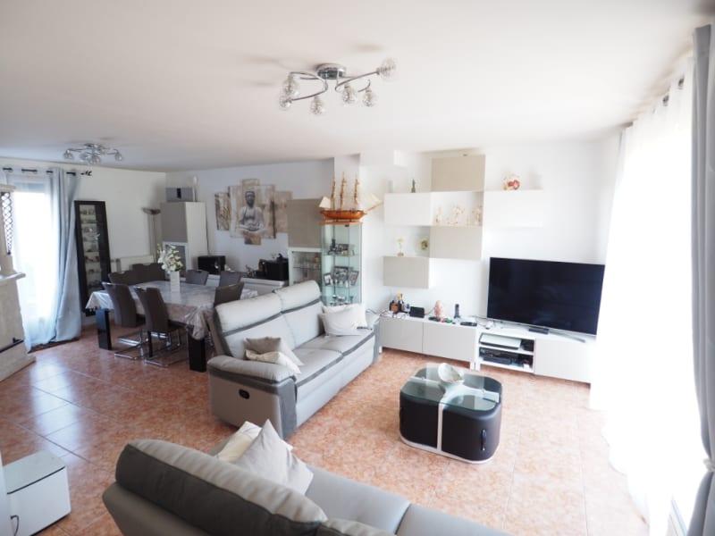 Vente maison / villa Maurecourt 629000€ - Photo 2