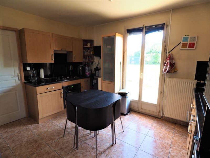 Vente maison / villa Maurecourt 629000€ - Photo 4