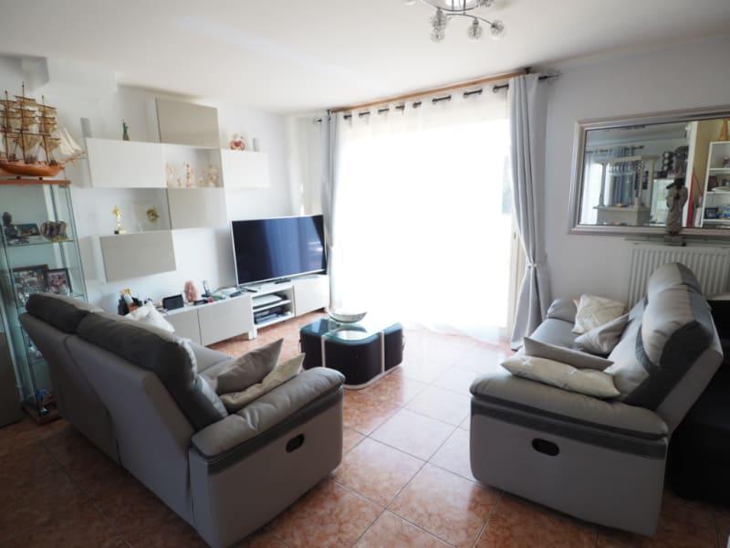 Vente maison / villa Maurecourt 629000€ - Photo 8