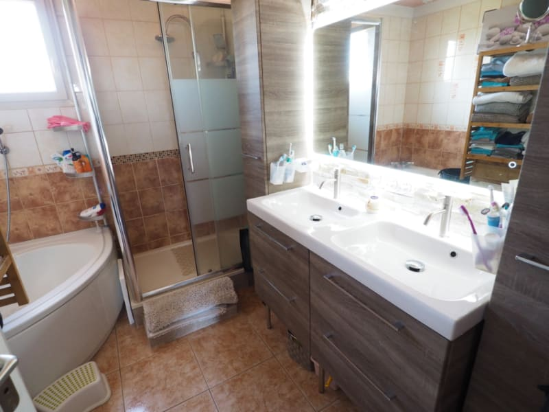 Vente maison / villa Maurecourt 629000€ - Photo 10