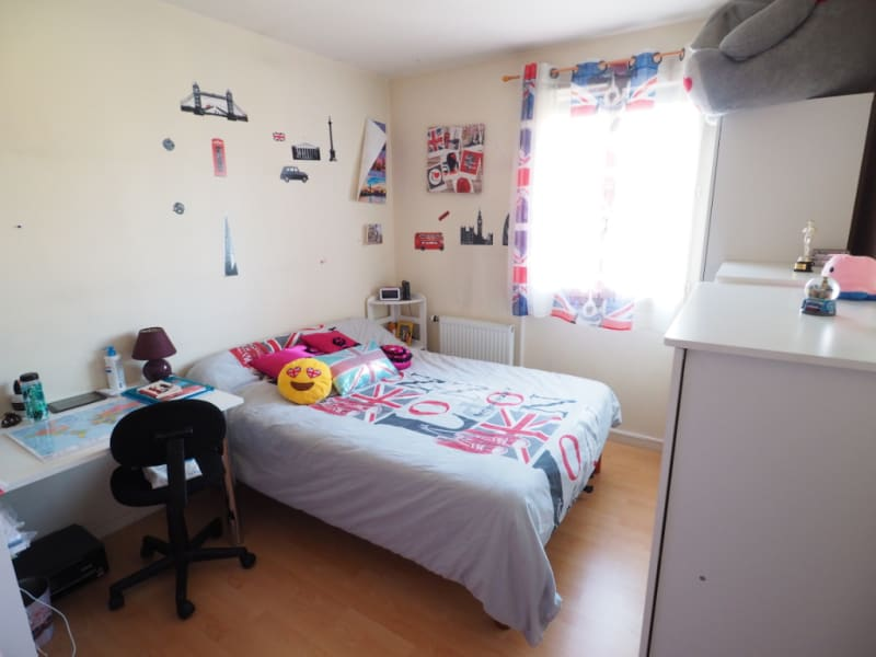Vente maison / villa Maurecourt 629000€ - Photo 11
