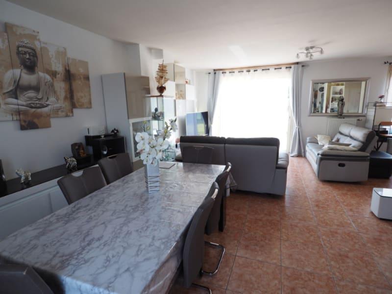 Vente maison / villa Maurecourt 629000€ - Photo 17