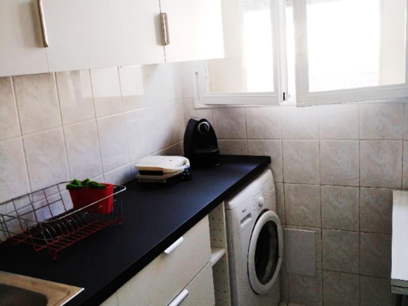 Sale apartment Rueil malmaison 264000€ - Picture 2